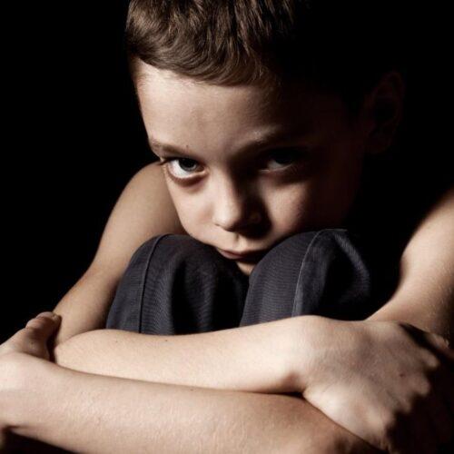 """""""Πρωτοβουλία για το Παιδί"""": Ο κίνδυνος είναι δίπλα μας! Εμείς είμαστε εδώ, απέναντι στον κίνδυνο και δίπλα σε σας"""