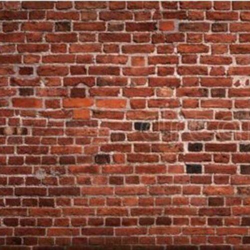 """""""Θα σπάσουμε τον τοίχο;"""" γράφει ο Νότης Μαυρουδής"""