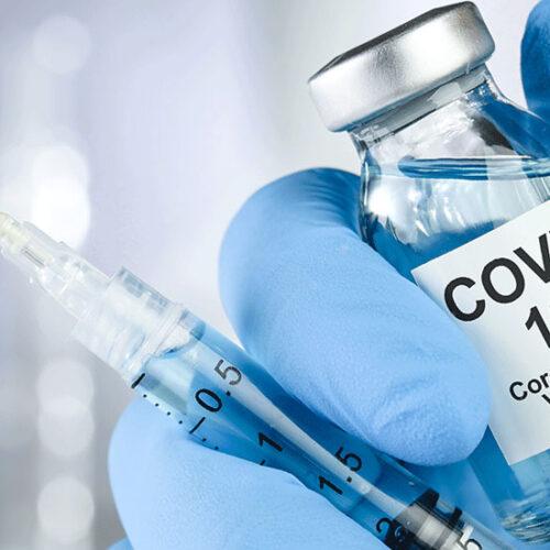 ΣΟΦΨΥ Ημαθίας: Προτεραιότητα εμβολιασμού για τον covid 19  στους ψυχικά ασθενείς