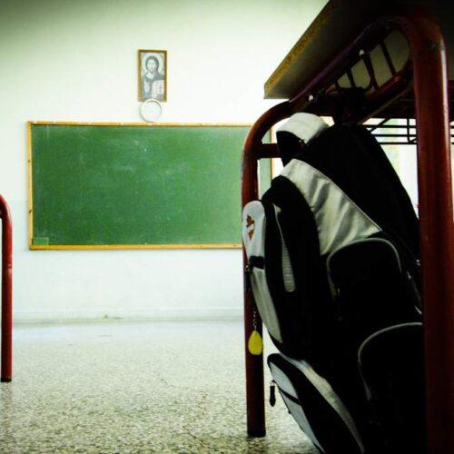 Καταγγελία ΟΙΕΛΕ: Τα Αρσάκεια υποχρεώνουν καθηγητές να υπογράψουν ότι είναι «ψευδολογίες» οι μαρτυρίες κατά Λιγνάδη