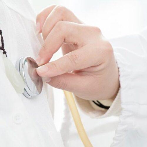 Βέροια: Εξιχνίαση απάτης - Παρίστανε τον γιατρό μέσω ιστοσελίδας
