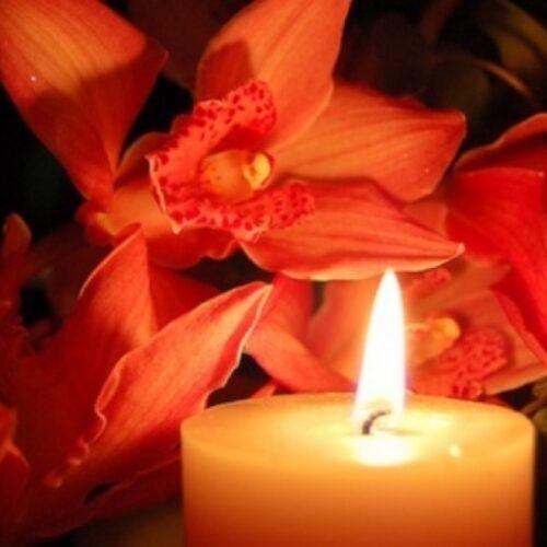 Συλλυπητήριο της ΚΕΠΑ Δήμου Βέροιας για τον θάνατο του Γιώργου Βουδούρη