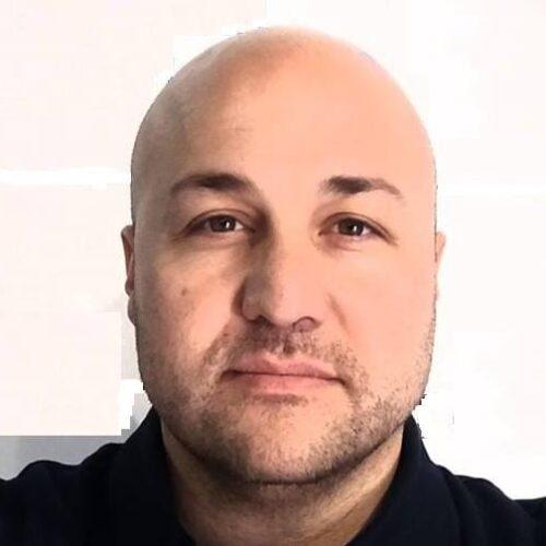 Επικεφαλής του Οfficiating Unit του Διεθνούς Οργανισμού Para Football Foundation o Αλέξανδρος Καραϊωσήφ