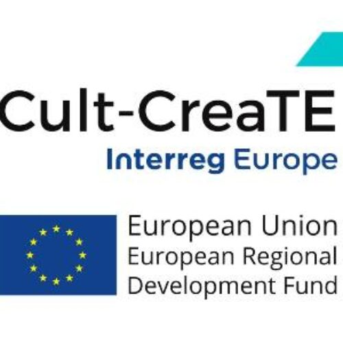 Συμμετοχή του Δήμου Νάουσας στο 4ο Διαπεριφερειακό Εργαστήριο του έργου Cult-Create