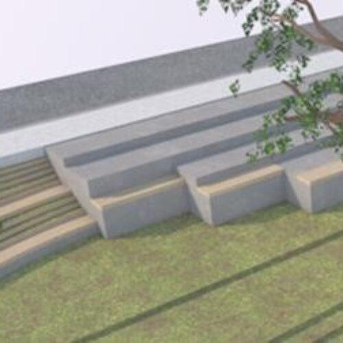 Δήμου Βέροιας: 263.000€ για διαμόρφωση χώρου πρασίνου στο Εργοχώρι από το Πράσινο Ταμείο
