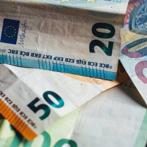 Δήμος Βέροιας: Ενημέρωση για το Ελάχιστο Εγγυημένο Εισόδημα και το Επίδομα Στέγασης