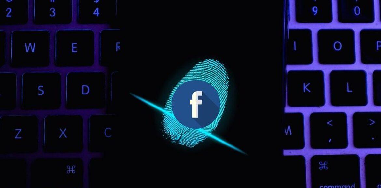 """""""Θα αφήσουμε να μας «καταπιεί» το Facebook;"""" γράφει ο Τάσος Τσακίρογλου"""