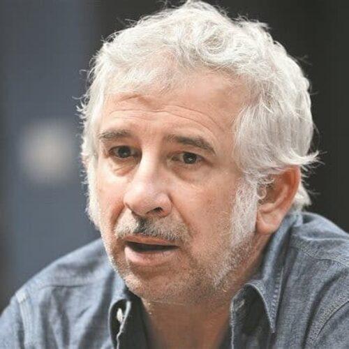 Πέτρος Φιλιππίδης: Με τηλεδικαστήρια δεν αποκαλύπτεται η αλήθεια