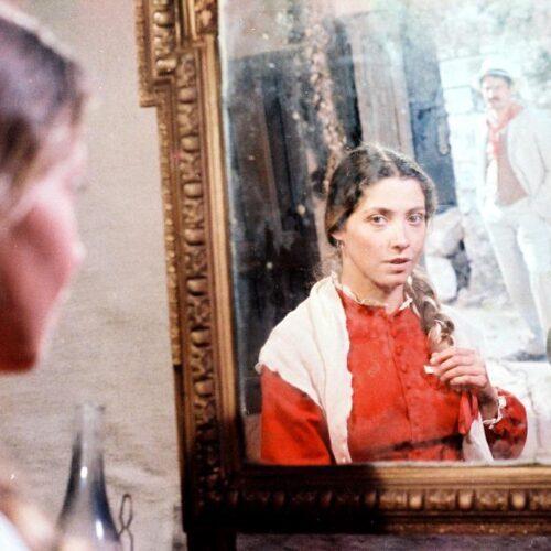 """Νυχτερινός απόπλους - """"Η τιμή της αγάπης"""": Ελένη Καραΐνδρου, Δήμητρα Γαλάνη"""