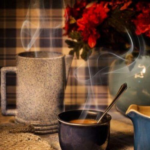 Έρευνα - Χοληστερόλη: Ποιος είναι ο πιο επικίνδυνος καφές για την υγεία