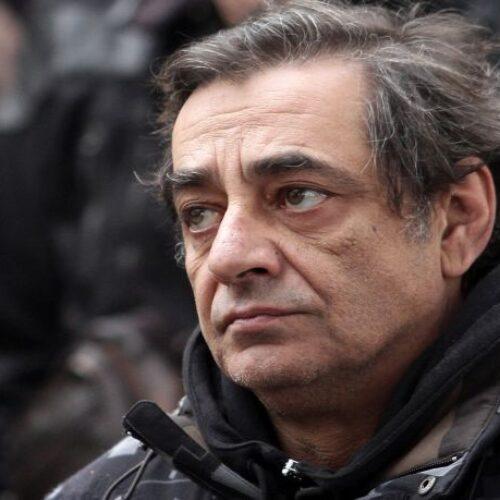 Καφετζόπουλος: Κυρία Μενδώνη, έχετε αναδειχτεί σε πολλαπλά βλαβερή παράμετρο