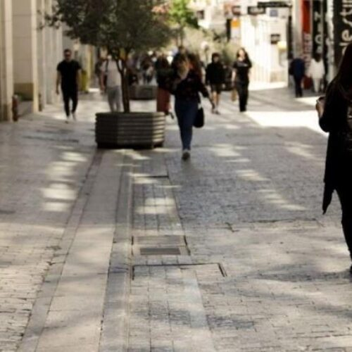 ΚΚΕ: Εγκληματικές οι επιλογές της κυβέρνησης κατά τη διαχείριση της πανδημίας - Ανεπαρκή τα μέτρα που ανακοίνωσε