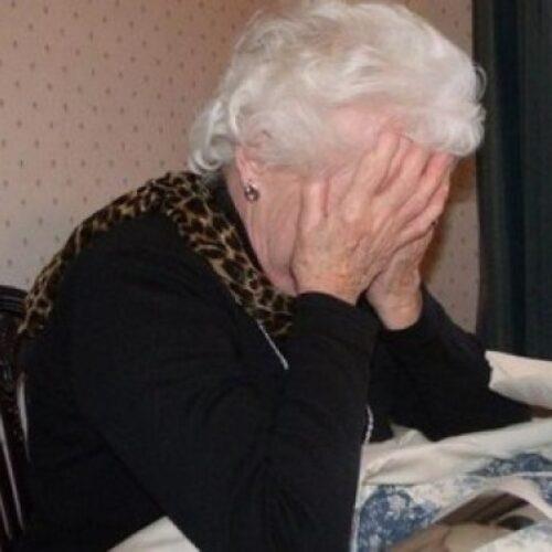 Από το Τμήμα Ασφάλειας Πέλλας εξιχνιάσθηκαν κλοπές σε βάρος ηλικιωμένων ατόμων