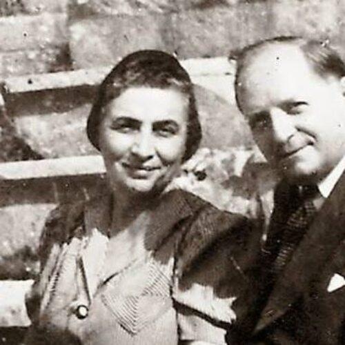 """""""Τραγούδια του Πόντου - Ηχογραφήσεις του 1930 από τη Μέλπω Μερλιέ"""" γράφει ο Ηλίας Τσέχος"""