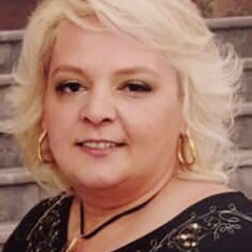 Ο Ιατρικός Σύλλογος Ημαθίας για την απώλεια της ναουσαίας  γυναικολόγου Αρετής Δουμπρή