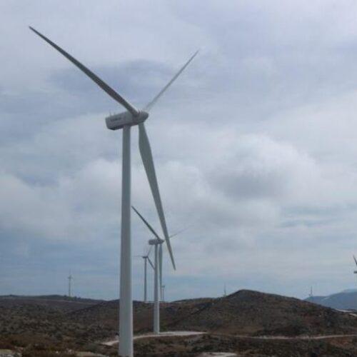 """""""Ενεργειακές και Πολιτικές Ανατροπές"""" γράφει ο Γεώργιος  Στουρνάρας"""