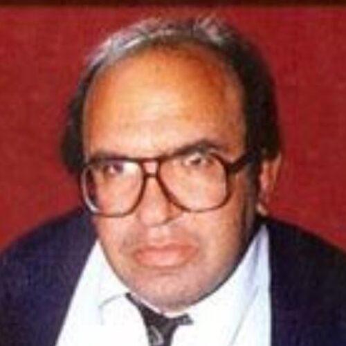 Συλλυπητήριο του Δικηγορικού Συλλόγου Βέροιας για τον θάνατο του Θανάση Γιαμά