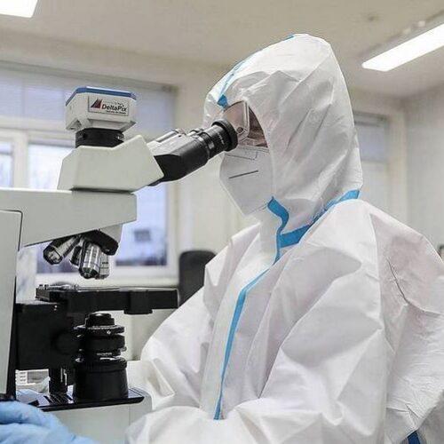 """""""Ρωσία: Εκτός των εμβολίων και φάρμακο που γιατρεύει τον κορονοϊό!"""" γράφει ο Δημήτρης Λιάτσος"""
