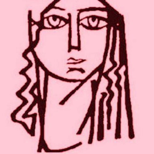 Ομάδα Γυναικών Βέροιας (ΟΓΕ): Κάλεσμα στη συγκέντρωση Πλατεία Δημαρχείου, Σάββατο 20 Μαρτίου