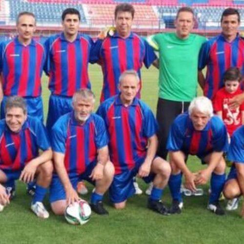 Ευχές από τον Σύλλογο Παλαιμάχων Ποδοσφαιριστών ΓΑΣ και ΠΑΕ Βέροιας για τη νέα αγωνιστική περίοδο
