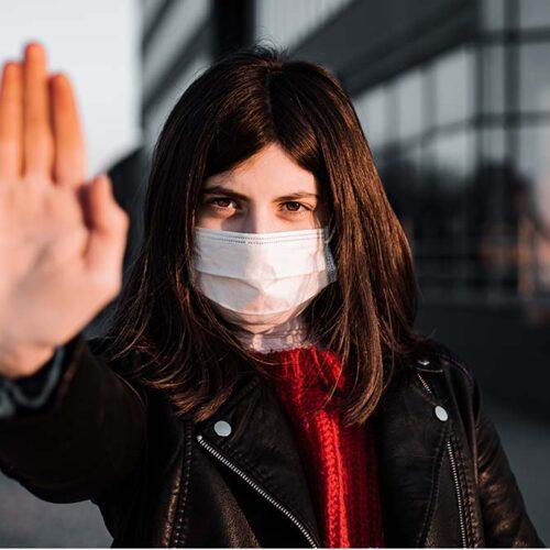 """Κορωνοϊός - Ανοσία: Πόσοι έχουν πολύ """"αδύναμα"""" αντισώματα"""