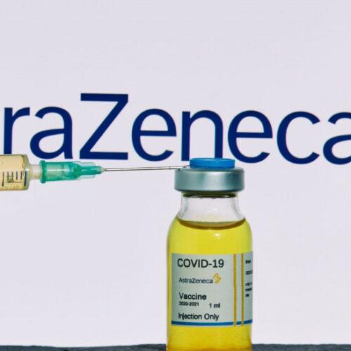 Δανία: Πέθανε 60χρονη μετά από χορήγηση  εμβολίου της Astrazeneca