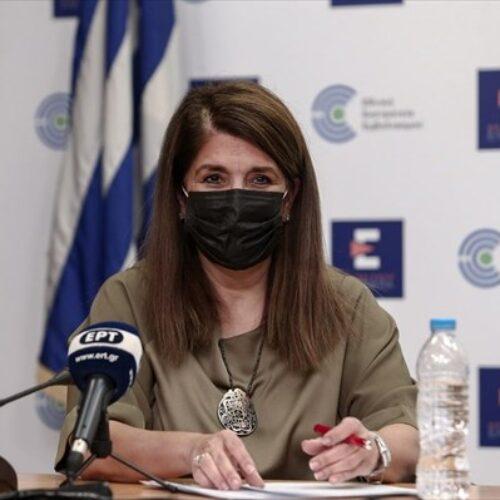 """""""Κυρία μου, έχετε συναίσθηση τι λέτε;"""" γράφει ο Νίκος Μπογιόπουλος"""