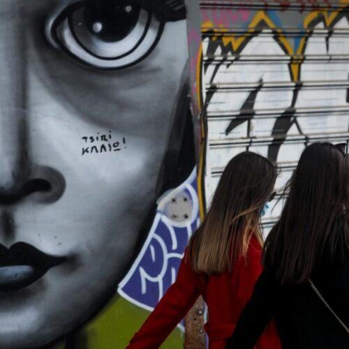 Κορωνοϊός: Μαύρο ρεκόρ με 4340 νέα κρούσματα, τα 47 στην Ημαθία - Οι θάνατοι 72, οι διασωληνωμένοι 741