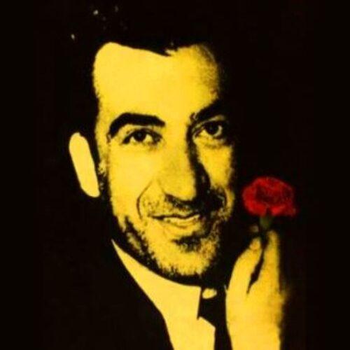 Νίκος Μπελογιάννης: «Έτσι αγαπάμε εμείς την Ελλάδα» γράφει ο Νίκος Μπογιόπουλος