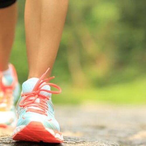 Σακχαρώδης διαβήτης: Πόσο σημαντική είναι η σωματική άσκηση
