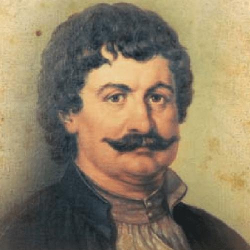 Διακήρυξη της Κεντρικής Επιτροπής του ΚΚΕ για τα 200 χρόνια από την Επανάσταση του 1821