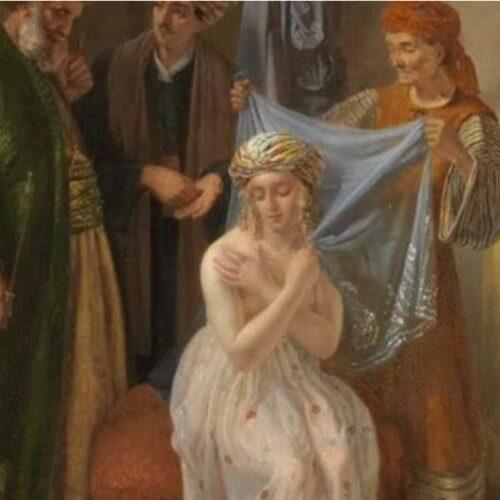 Τελικά η Επανάσταση του 1821 υπήρξε απελευθερωτική και για τις γυναίκες;