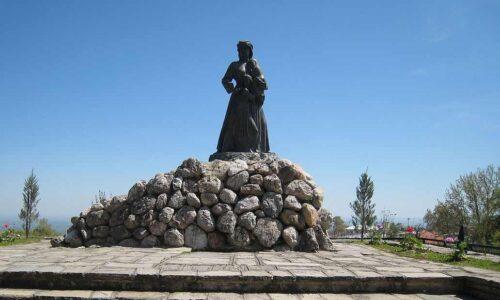 Δήμος Νάουσας: To Πρόγραμμα εορτασμού της 199ης Επετείου του Ολοκαυτώματος