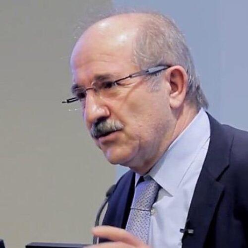 Ελληνικό πειραματικό φάρμακο κατά της Covid-19 σε επτά νοσοκομεία της χώρας