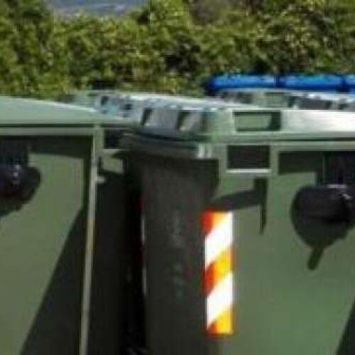 Δήμος Βέροιας: Η Υπηρεσία καθαριότητας της αργίες του Πάσχα