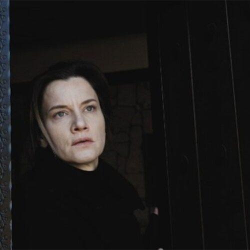 """ΔΗΠΕΘΕ Βέροιας: Κούλα Αδαλόγλου """"Το εστιατόριο της Βερόνικας"""" με τη Μάγδα Πένσου"""