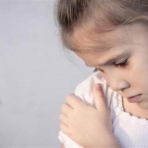 """""""Τα παιδιά με Αυτισμό είναι δικά μας παιδιά...""""   γράφει η Γλυκερία Γκρέκου"""