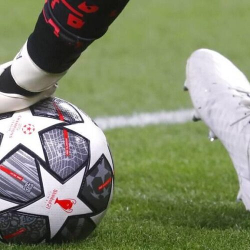 """""""Ποδόσφαιρο: Από τις αλάνες στις μπίζνες"""" γράφει ο  Ηλίας Γιαννακόπουλος"""