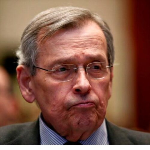 """""""Να σας πούμε γιατί πεθαίνουν 15 φορές περισσότεροι στην Ελλάδα κύριε Μάνο;"""" του Άρη Χατζηστεφάνου"""