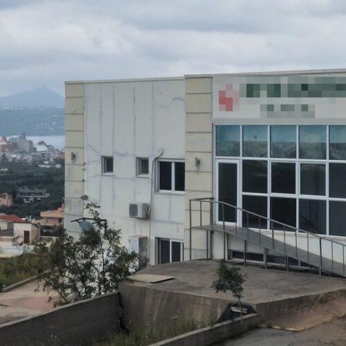 Γηροκομείο στα Χανιά: Συγκλονιστικά στοιχεία – Έρευνα για 73 θανάτους