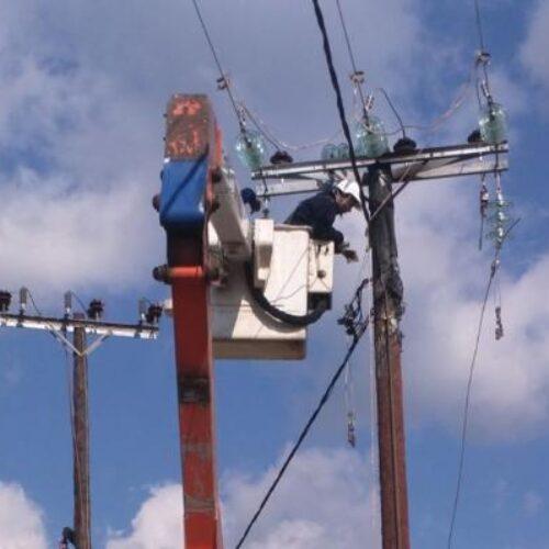 Ερέτρια: Νεκροί τρεις εργάτες από ηλεκτροπληξία - Εργοδοτικό έγκλημα καταγγέλλει το Σωματείο Ενέργειας