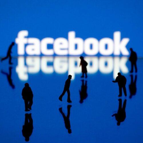 Facebook, από την απεριόριστη «ελευθερία» στο βασίλειο της λογοκρισίας