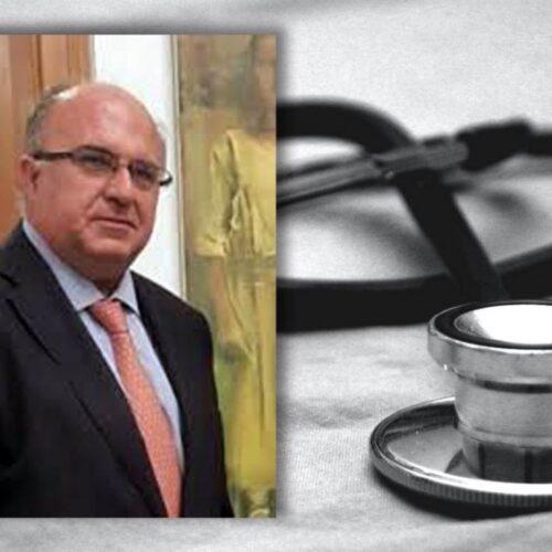 """Παραίτηση μέλους επιτροπής του ΕΟΦ: """"Δεν είχαν θάρρος να αναδείξουν πιθανά προβλήματα εμβολίων"""""""