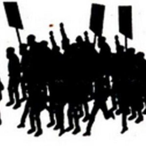Ημαθία / Ανεξάρτητος Συνδυασμός: Μια οφειλόμενη απάντηση στη ΔΑΚΕ