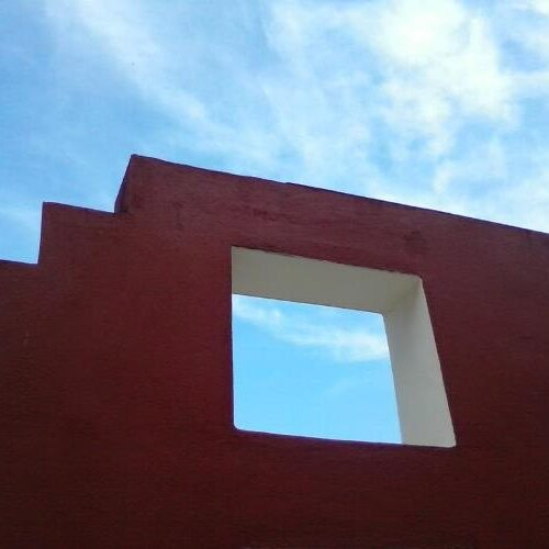 """The Balcony Project"" από το Ωδείο Δήμου Έδεσσας"
