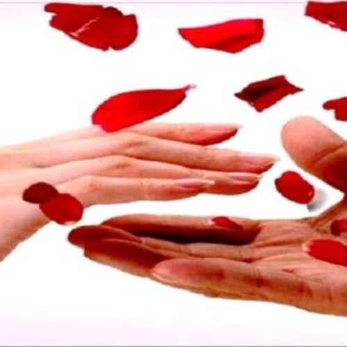 """Εύξεινος Λέσχη Βέροιας:""""Δίνω σήμερα αίμα για το αδικοχαμένο αίμα των προγόνων"""""""