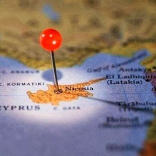 """""""Αξιωματούχο για «διευθέτηση του Κυπριακού» διόρισε το Φόρειν ΄Οφις; Τι γνωρίζει η Λευκωσία;"""" γράφει η Φανούλα Αργυρού"""