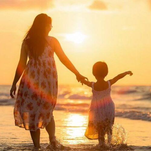 Μήνυμα Δημάρχου Βέροιας για τη Γιορτή της Μητέρας