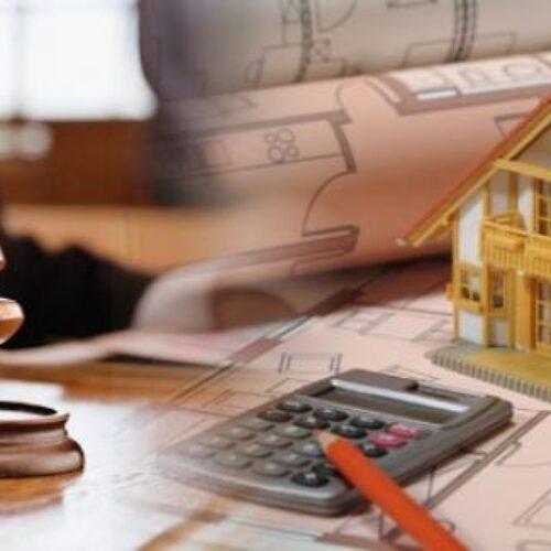 """ΚΙΝΑΛ: """"Απροστάτευτη η πρώτη κατοικία των αδύναμων, όταν διαγράφονται δάνεια των πολύ ισχυρών"""""""