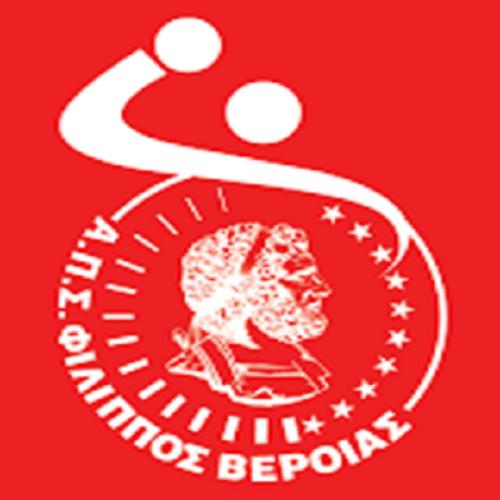 Χάντμπολ: Στο Final Four ο Φίλιππος Βέροιας – Το Σάββατο 22/5 με τον ΠΑΟΚ στην Κοζάνη